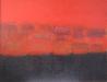 Composition, 1994