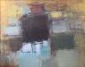 Composition, 1998