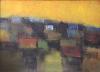 Landscape, 1996