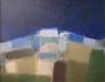 Landscape, 1993