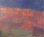 Red landscape, 1991-2011