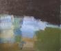 Composition, 1990