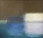 Untitled, 1990
