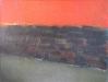 Composition, 1996