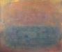 Landscape, 1998