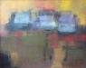 Landscape, 1994