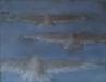 Big Grey Birds, 1993