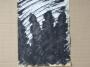 Four figures, 1981