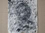 Portrait, 1978