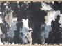 Untitled, 1985