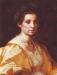 Andrea-Del-Sarto-XX-Portrait-of-a-woman-in-yellow