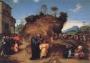 Andrea-del-Sarto-Stories-of-Joseph