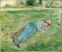 Camille-Pissarro-8-9-11-4