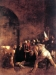 Caravaggio_seppellimento_santa-lucia