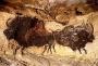 Cave-painting-d905d