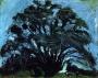 Chaim-Soutine--tree.php