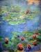 Claude-Monet--art-teachers-san-francisco
