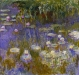 Claude-Monet-Yellow-and-Lilac-Water-Lilies