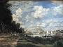 Claude-Monet-landscape
