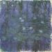 Claude-Monet_-_Blue_Water_Lilies