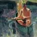 David-Park-Canoe
