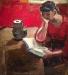 David-Park_woman-reading-272x300