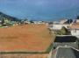 Diebenkorn-Landscape-p-2