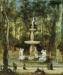 Diego-Velasquez-Triton-fountain