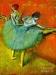 Edgar-Degas-dancers-at-the-bar-pg-reproductions