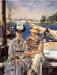 Edouard-Manet-Paintings-Argenteuil-1874
