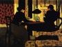 Edouard-Vuillard-299758214