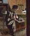 Edouard-Vuillard_la_couture_d5334938g