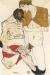 Egon-Schiele-068803d