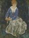 Egon-Schiele-107157238
