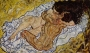 Egon-Schiele-the-embrace-1917