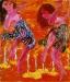 Emil-Nolde-Candle-Dancers