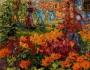 Emil-Nolde-Jardin-de-flores