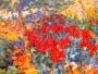 Emil-Nolde-poppies_org