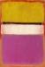 Mark-Rothko-original