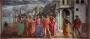 Masaccio-tribute-money