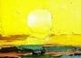 Nicolas-de-Stael-Le-soleil-1952