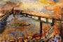 Oscar-Kokoschka_London_Panoramic_of_the_Thames