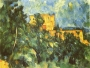 Paul-Cezanne-007