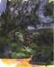 Paul-Cezanne-0618
