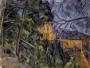 Paul-Cezanne-Le-Chateau-Noir-Paul-Cézanne