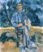Paul-Cezanne-Man-in-Hat