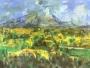 Paul-Cezanne-Mont_Saint_Victoire