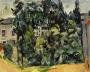 Paul-Cezanne-castle-of-marines-1890