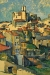 Paul-Cezanne-cityscape
