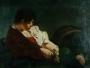 Piazzetta-Peasant-Boy-at-a-Market-1715-18